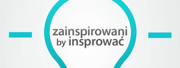 Zainspirowani