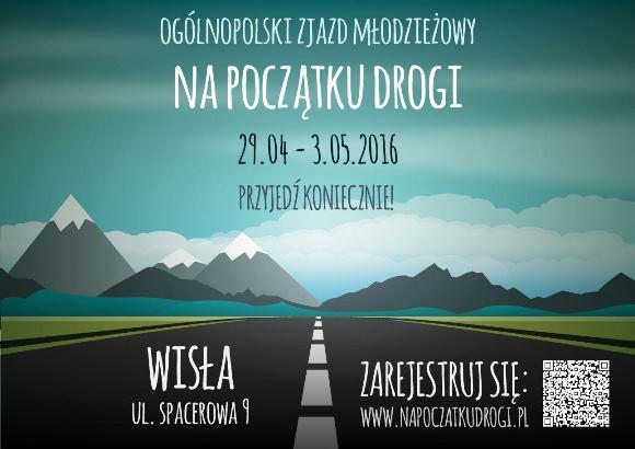 zjazd mlodziezy 2016 Lublin